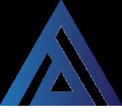 American Concept & Design, LLC Logo