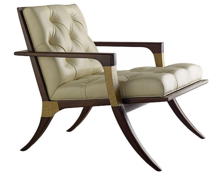 Fashionable Chair